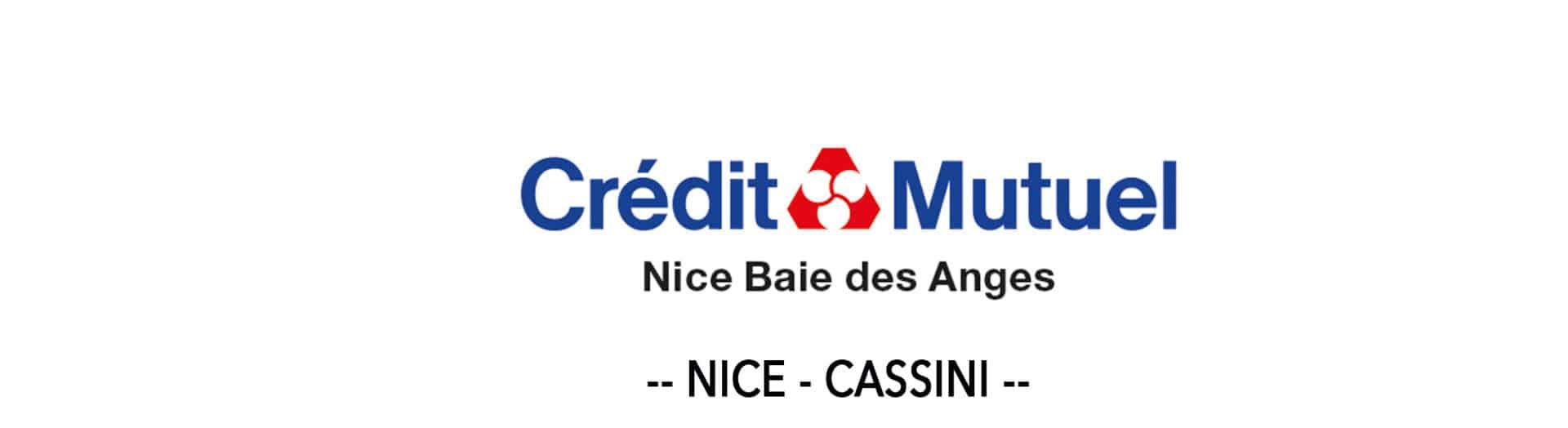 crédit mutuel, check my house, assurance habitation, examen immobilier, inspection immobilière