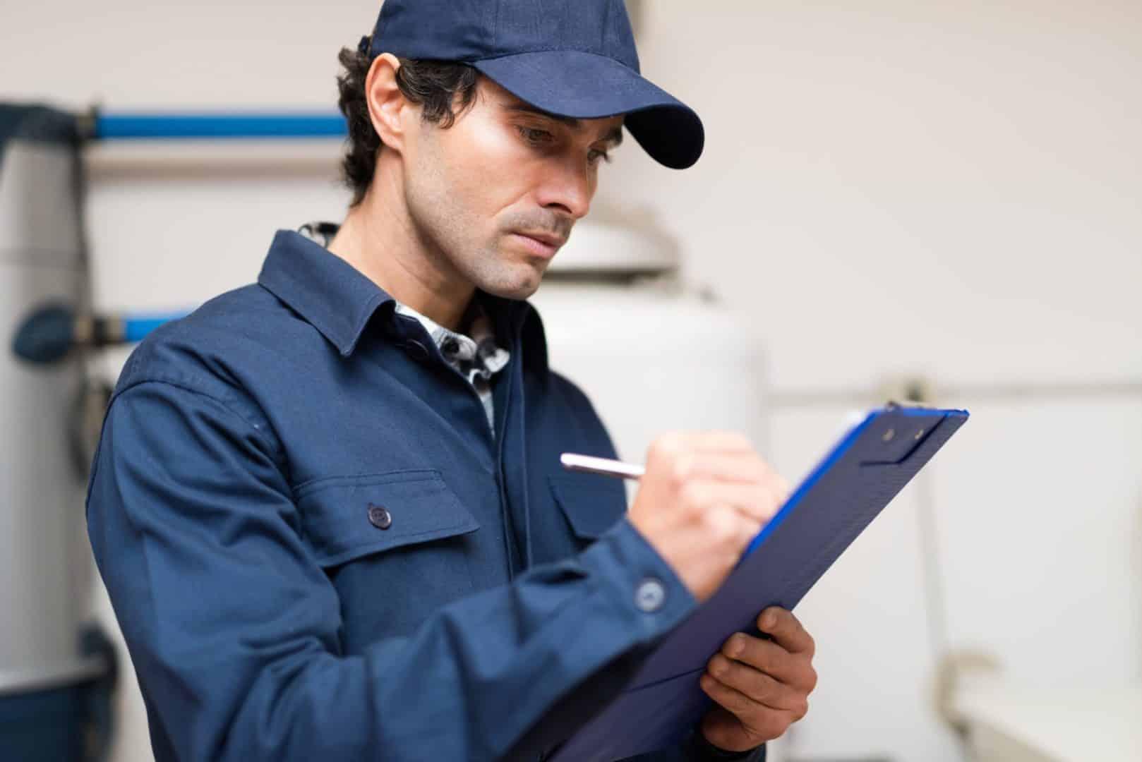 Inspection immobilière, check my house, inspection contre-visite immobilier, expertise immobilière, vérification pré-achat, diagnostic immobilier, que vérifier avant d'acheter un logement