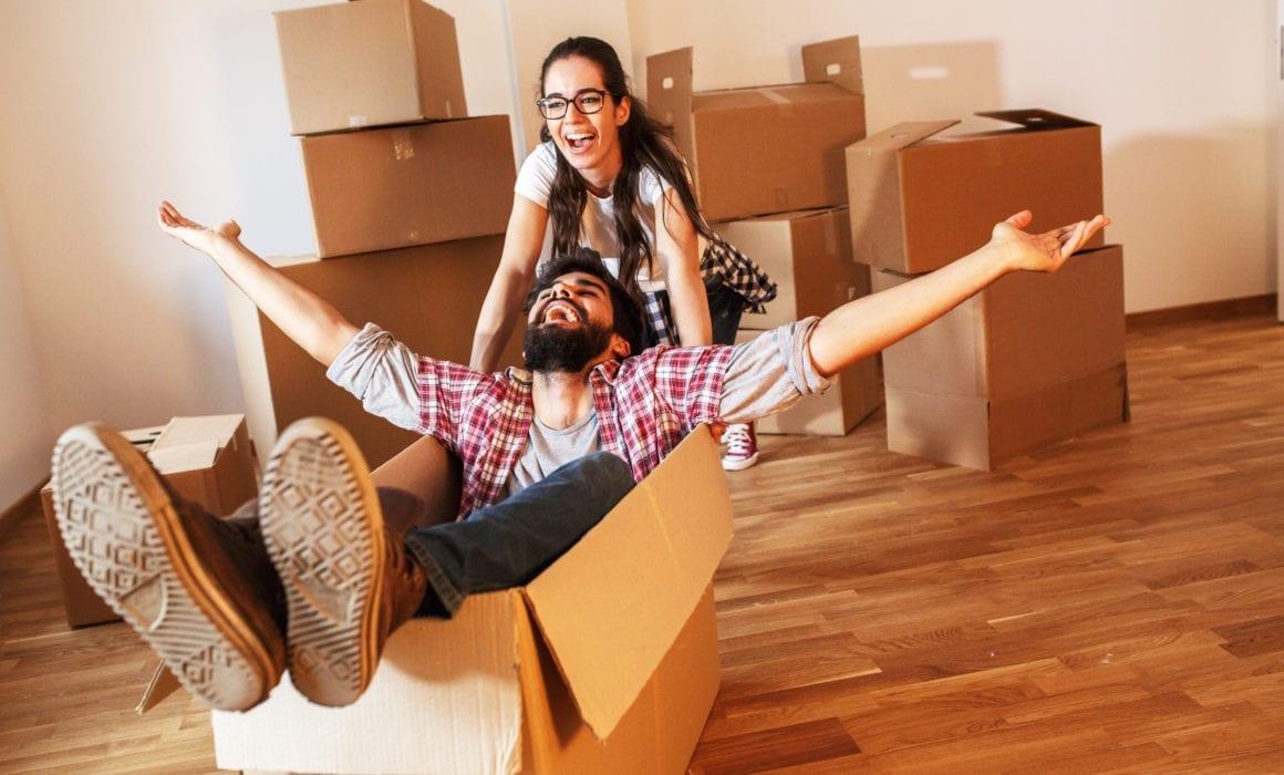 vérifications appartement, que véirifer avant d'acheter un appartement, inspection immobilière, inspection pré-achat, diagnostic immobilier