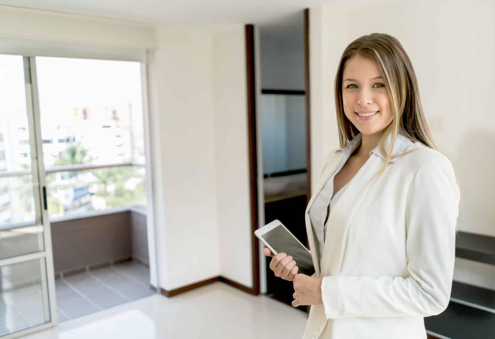expert état des lieux maison appartement pro