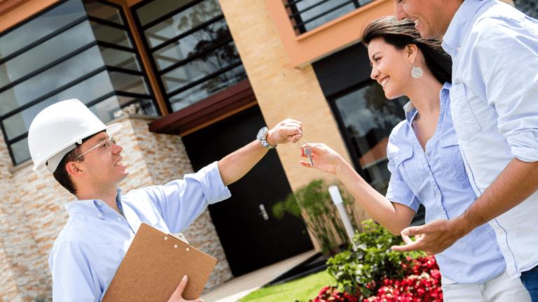 Assistance à livraison , levée des réserves
